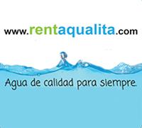 Rentaqualita: Agua de calidad para siempre
