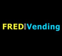 Fred Vending
